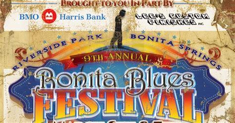 Bonita Set Ori By Arfita jazz blues florida florida s guide to live jazz blues in at jazzbluesflorida