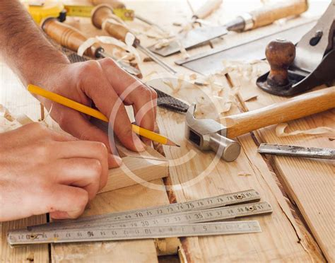Patterson Plumbing Services by Home Decorating Ideas Patterson Plumbing Services