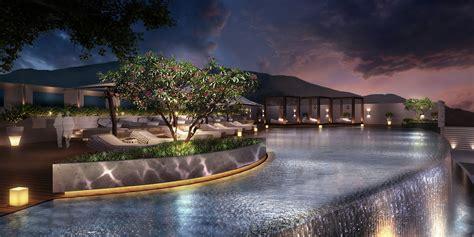 pushkar resort zz architects  indias leading