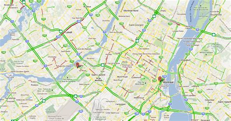 live road map product and service reviews maps live traffic