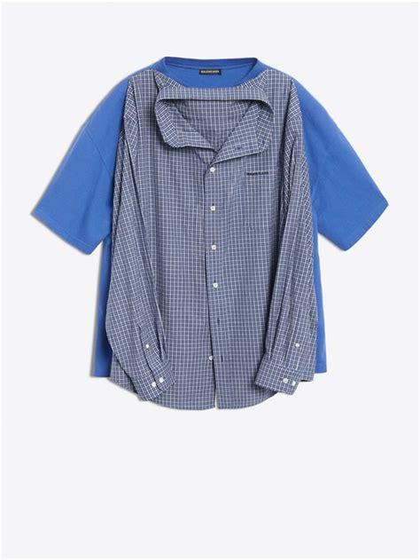 T Shirt The the shirt kamos t shirt