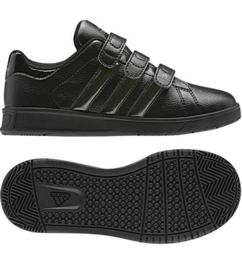 adidas school sneakers black adidas shoes for school