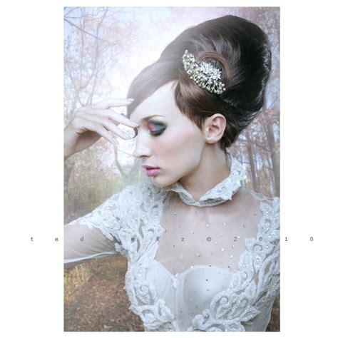 gambar hair style gambar sanggul hair wedding gambar sanggul hair wedding
