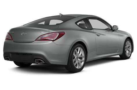 hyundai coupe genesis 2014 2014 hyundai genesis coupe price photos reviews features