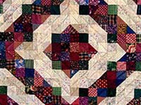 Split Nine Patch Quilt Pattern by Quilt Pattern Split 9 Patch Quilt Pattern
