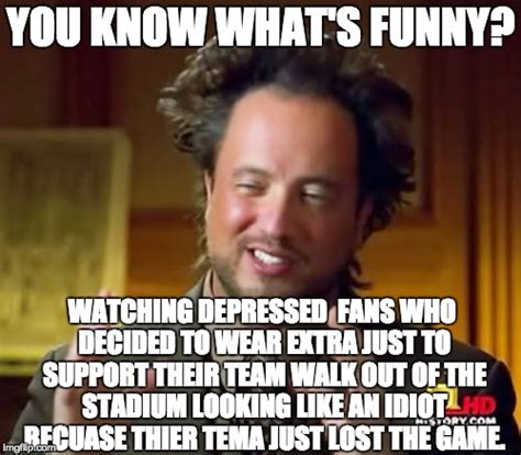 Fan Meme - sports fan meme pictures to pin on pinterest pinsdaddy