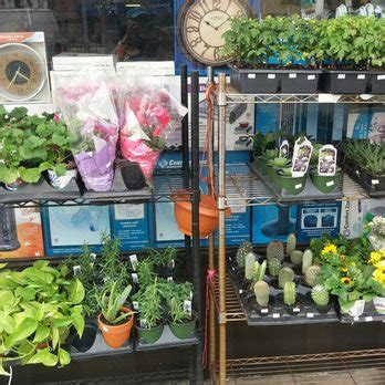 lighting stores queens ny forest hills hardware store 16 reviews hardware stores