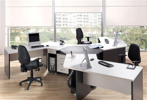 imagenes y muebles urbanos bolsa de trabajo mudanzas de oficinas