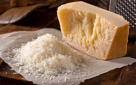 parmigiano reggiano cheese find out why parmigiano reggiano is called the king of cheese