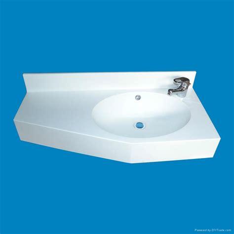 bathroom basin manufacturers bathroom basin sink products diytrade china