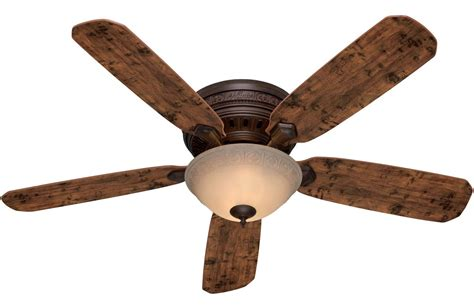 Palatine Ceiling Fan palatine 52 quot walnut ceiling fan with light 25109