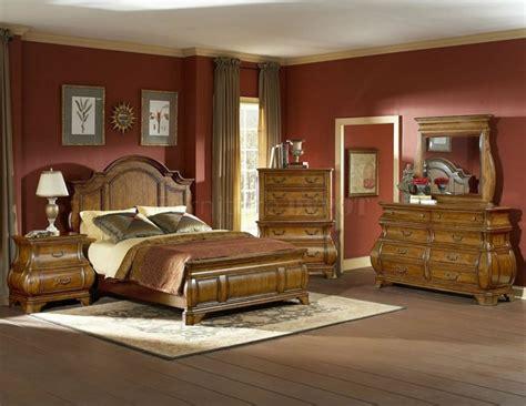 dormitorios de matrimonio de colores oscuros  ideas