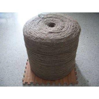 Jual Tali Tambang Goni jual produk tali tambang tali tar dari bahan goni