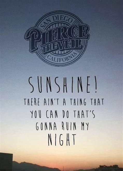 17 best images about pierce the veil on pinterest in 17 best images about pierce the veil on pinterest the