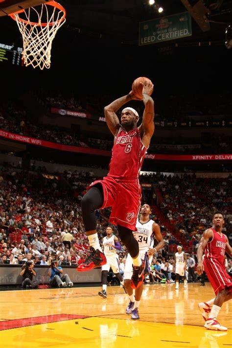 lebron james basketball biography 17 best images about nba on pinterest lebron james