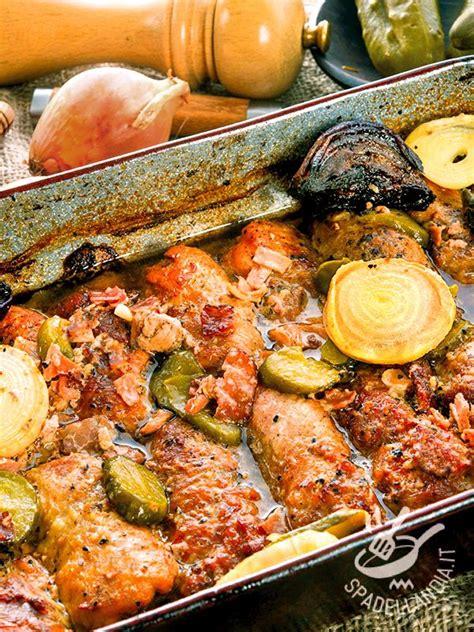 cucina turca ricette oltre 25 fantastiche idee su cucina turca su
