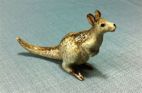 49 best images about miniature animal figurines on pinterest