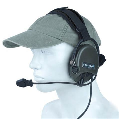 Headset Army airsoft headset tactical airsoft radio