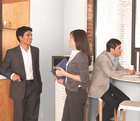 is office gossip harassment sexual harassment rife in workplace study finds