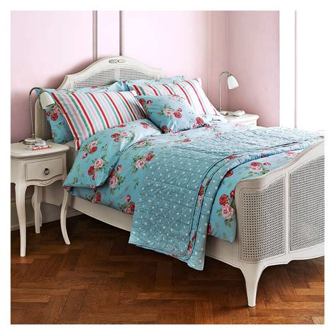 cath kidston bedroom accessories 98 best images about cath kidston on pinterest romper suit shabby chic and bed linens