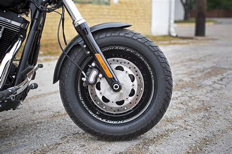 Harley Davidson Winchester by 2017 Harley Davidson Bob Motorcycles Winchester