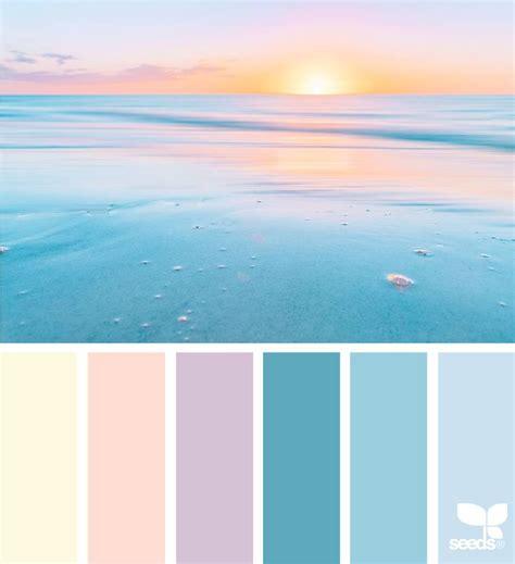 calming colours 25 best ideas about pastel nursery on pinterest nursery