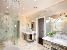 hgtv design ideas bathroom small bathroom decorating ideas bathroom ideas amp designs