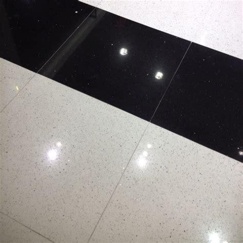 sparkle flooring for bathrooms sparkle quartz floor tile flooring