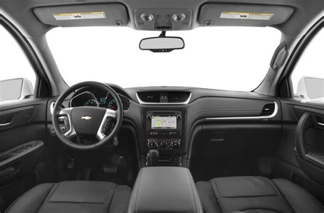 chs auto sales reviews 2017 chevrolet traverse reviews specs and prices cars