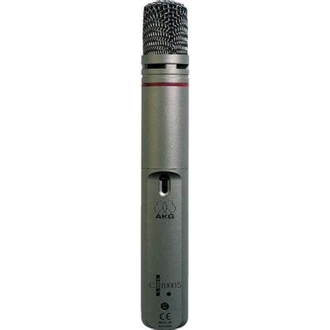 applications of capacitor microphone applications of capacitor microphone 28 images equation audio f 20 recordinghacks diy