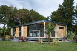 affordable modern prefab homes the awesome of affordable modern prefab homes home