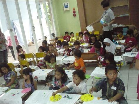 indonesia montessori printable batik fun batik indonesia montessori school