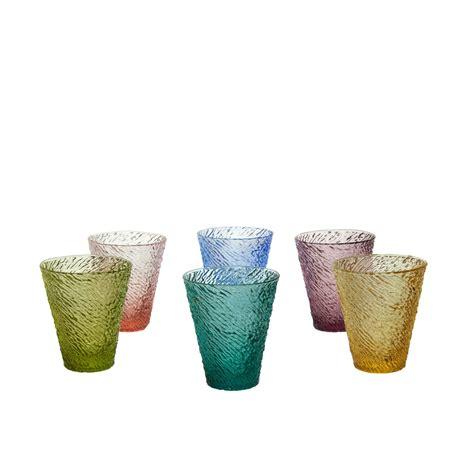 bicchieri vetro bicchieri in vetro 28 images bicchiere in vetro a