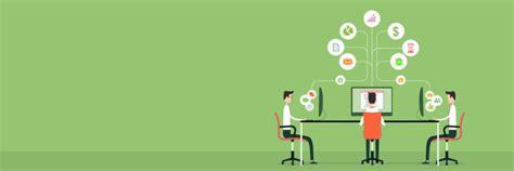 trento web siti web trento realizzazione siti web web agency trento