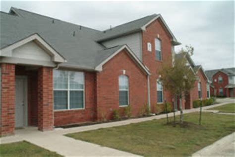 dallas housing authority waiting list villa creek apartments dallas housing authority public housing 3019 bickers st