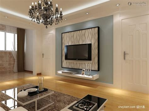 tv background wall design gypsum board tv background wall renovation renderings tv wall shelf design tv