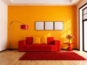 Home Interior Colour Discover What Your House Colour Says About You 1 7