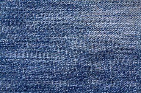 pattern for blue jeans jeans fabric denim 183 free photo on pixabay