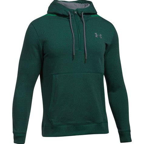 Hoodie Abu Co One 1 wiggle armour threadborne 1 2 zip hoodie sleeve running tops
