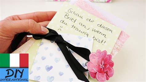 lettere per la tua migliore amica quot se quot lettere regalo meraviglioso per la tua