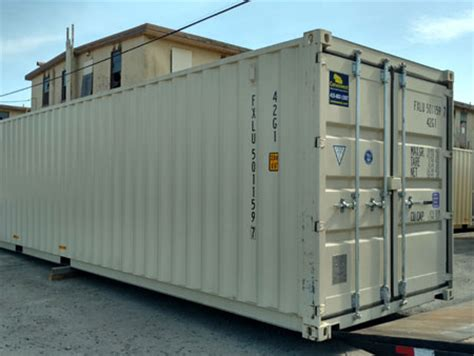 rent storage container conexwest shipping containers for sale rent storage