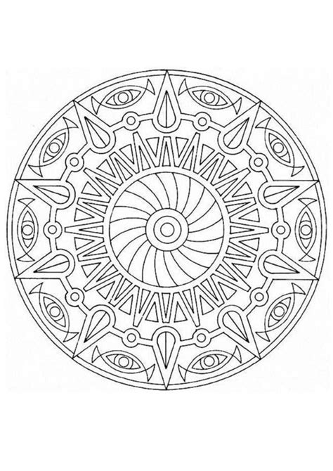 Printable Advanced Coloring Pages Coloring Home Free Printable Advanced Coloring Pages
