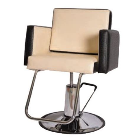 Salon Chairs Wholesale by Pibbs 3406 Cosmo Styling Chair Wholesale Cosmo Styling