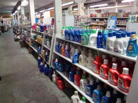st cloud minnesota discount cleaning products gopher