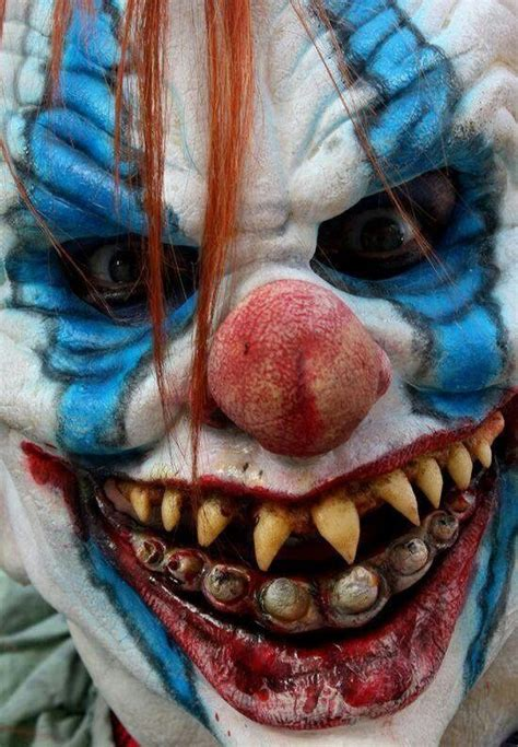 44 Best Scary Clowns Images by 37 Best Clowns Images On