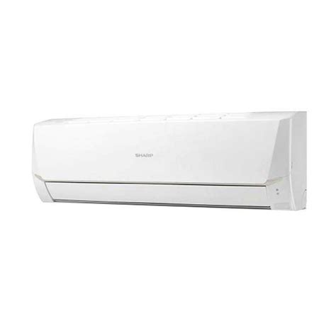 Ac Sharp Sey ac sharp ah a12sey satelit electronic