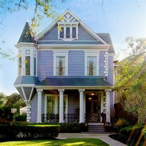new victorian style homes pin by kristin perantoni on dream home exterior and
