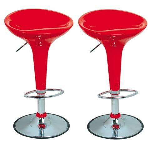 red kitchen bar stools 25 best ideas about red bar stools on pinterest bar