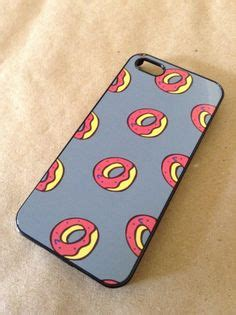 Donuts Doughnut Pattern Samsung Galaxy S3 S4 S5 S6 S7 Edge future iphone 5