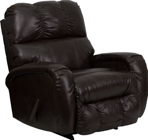 free recliner chairs leather rocker brown recliner gaming chair home theater